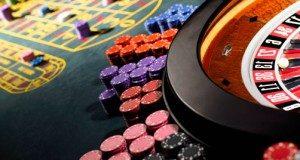 Bonus Codes Casino