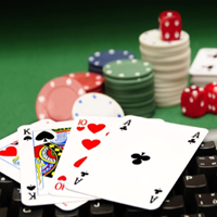 choose casino online